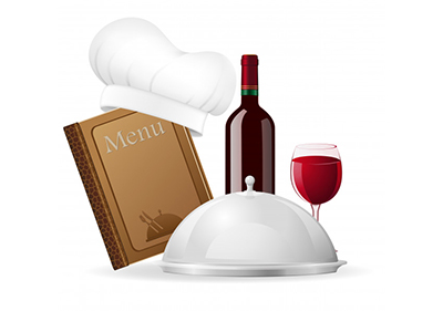 Restaurants Management Application